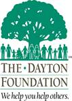 Dayton Foundation Logo